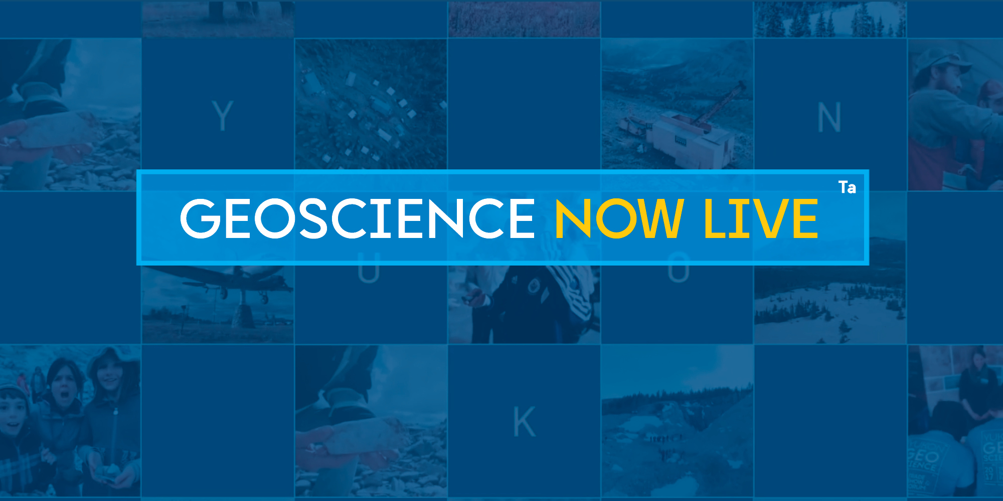 Geoscience-LIVE-2000x1000